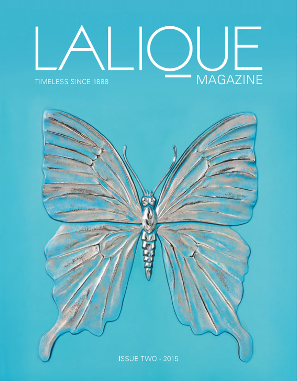 Issue 2015