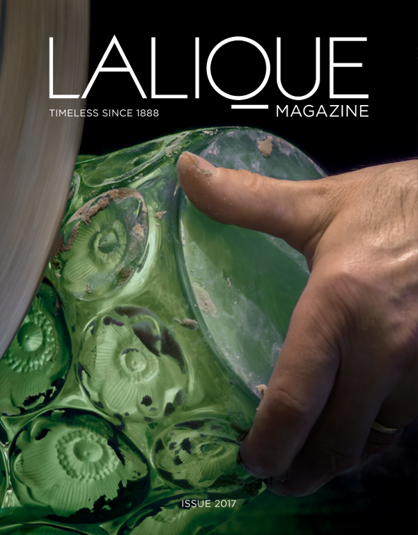 Issue 2017